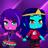 Gabe0210's avatar