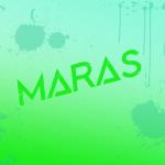 TheMaras03