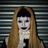Annoyingbutnot's avatar