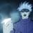 HoshiNeko's avatar