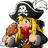 JPx0999's avatar