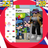Sofiasean560's avatar