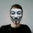 Wdtfs3's avatar
