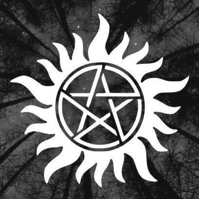 Time.Blaze's avatar