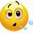 Ajacopia1's avatar