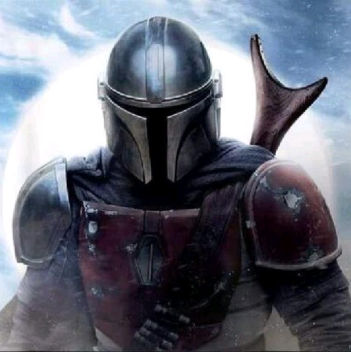 Hadenfanboy's avatar