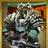Supa Player's avatar