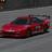 Formula Racer's avatar