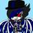 ILovetheTalkingClock's avatar