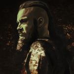 Zhekel STP's avatar
