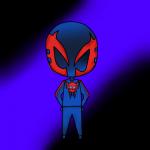 Elspiderbexter2099's avatar