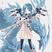 Rex9988's avatar