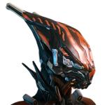 Lithium04's avatar