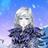 Kaylye's avatar