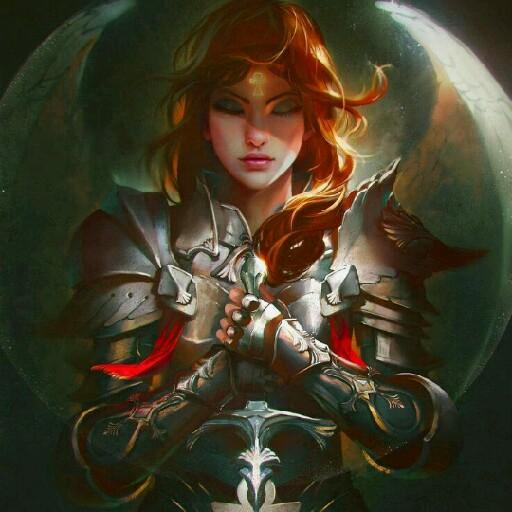 Annie capricorn