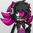 DecadeFury567EXE's avatar