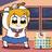 Hunttt's avatar
