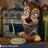 RocketGroot94's avatar