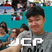 Jcpag2010's avatar