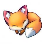 GemQMa's avatar