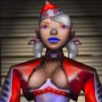 Pacivre's avatar