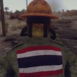 Peerapon J.'s avatar