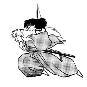 Kaguya22's avatar