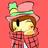 Paintiing's avatar