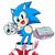 SonicTheHedgehog331