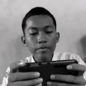 Azmi Falah's avatar