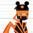 Labul09's avatar