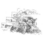 Кустарница КВ's avatar