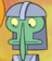 GuyBesideYou3's avatar