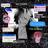 I love kirishima with my heart and dark soul's avatar