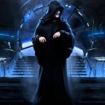 EduardoArizpe's avatar