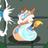 Emvaughn's avatar