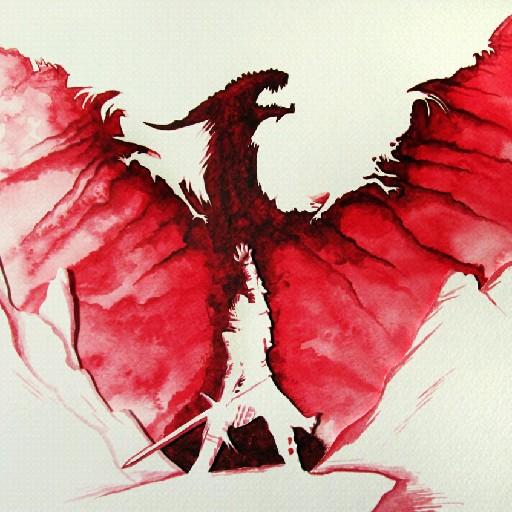 LugizG's avatar