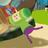 MeGa eXal's avatar