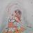 Capramannara's avatar