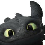 Janinka11's avatar