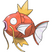 Devin.j.murray's avatar
