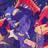 FlammabilityX's avatar