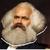 Elimane l'actuel Karl Marx