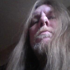 Necron the grander's avatar