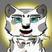 Morgenpoot's avatar