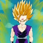 InfernoxStudios's avatar