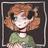 RainbowSnail's avatar