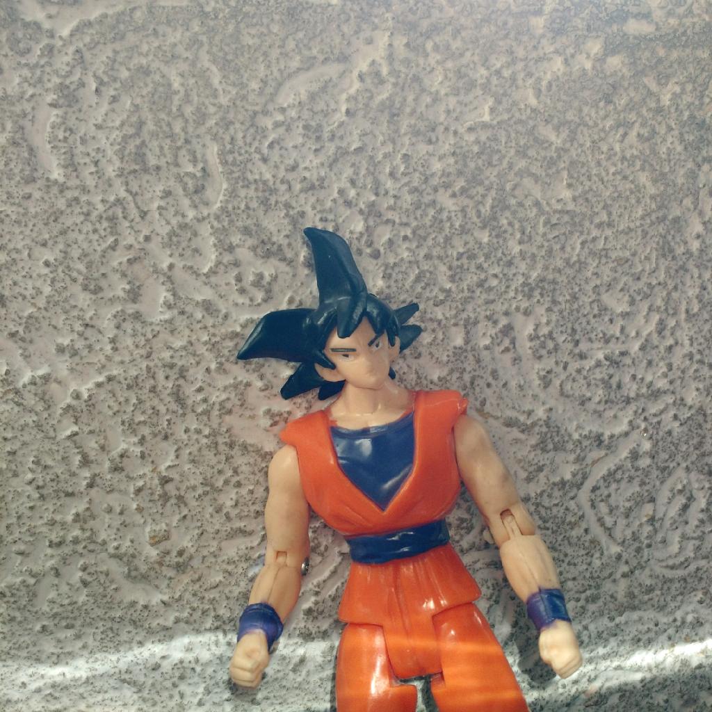 Eduardo Jodas's avatar
