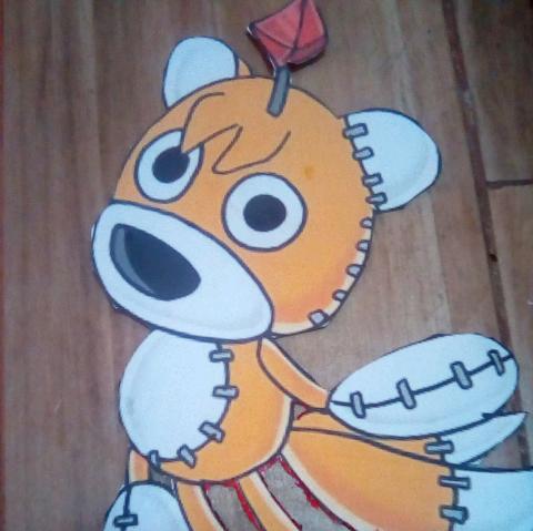 Perez jua's avatar