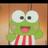 Eanmanley4's avatar